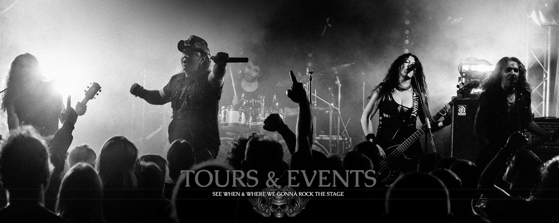 0866adf68c19a Tour Dates   Upcoming shows – Mystic Prophecy Official website